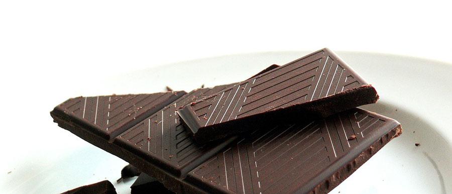 chocolat-regles-morceau