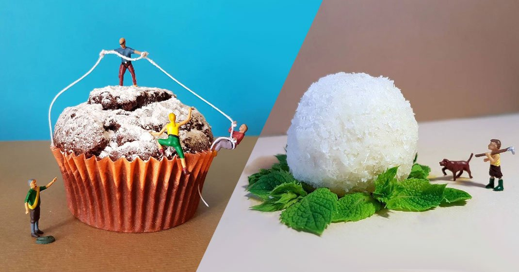 dessert-scenes-une