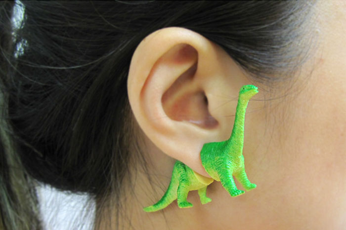 dinosaurs-retro-earrings-OOO-workshop-1