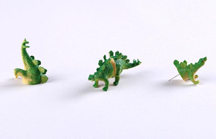 dinosaurs-retro-earrings-OOO-workshop-13