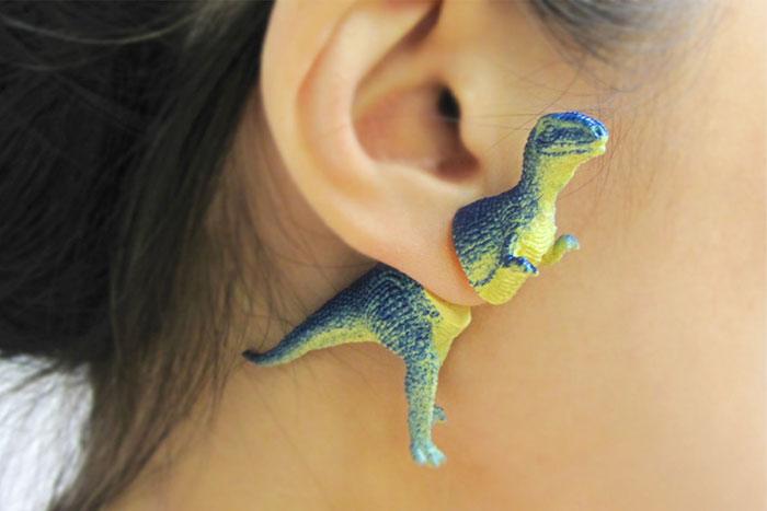 dinosaurs-retro-earrings-OOO-workshop-15