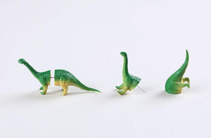 dinosaurs-retro-earrings-OOO-workshop-2a