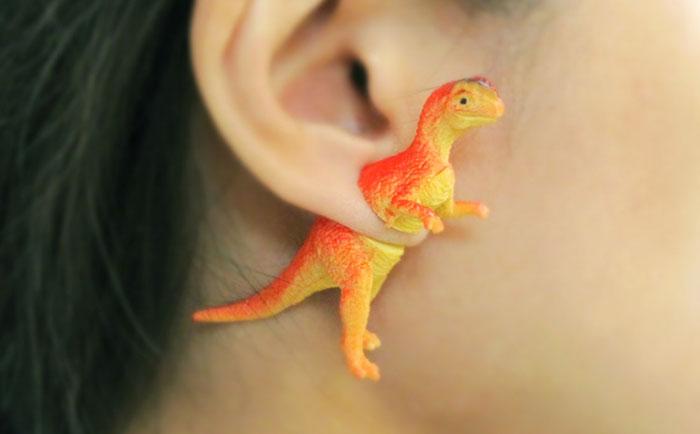 dinosaurs-retro-earrings-OOO-workshop-5