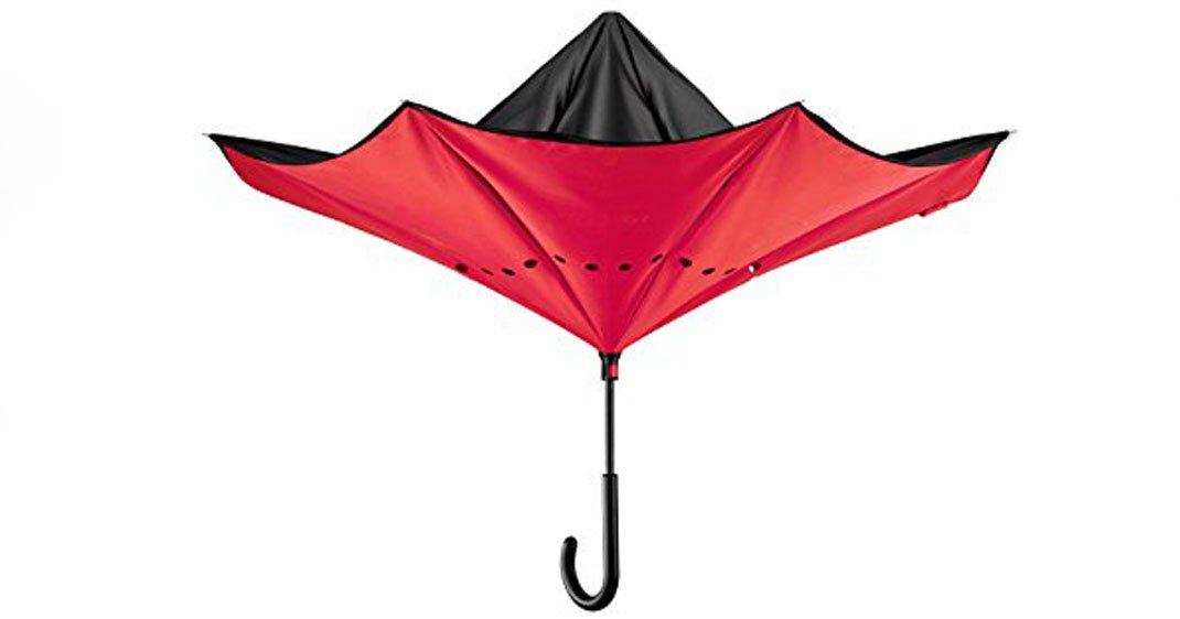 drybrella-une