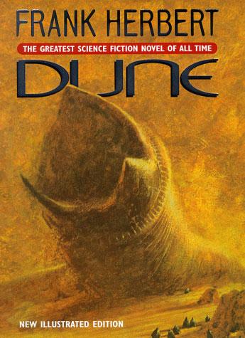dune-roman-reboot