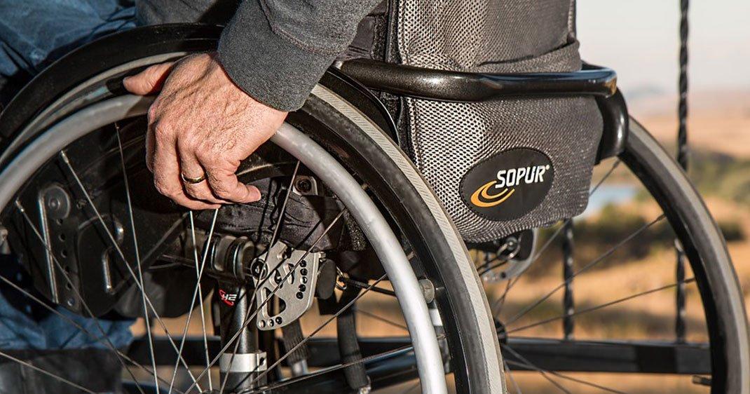 emploi-handicapes-une-2
