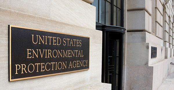 environment-protection-agency