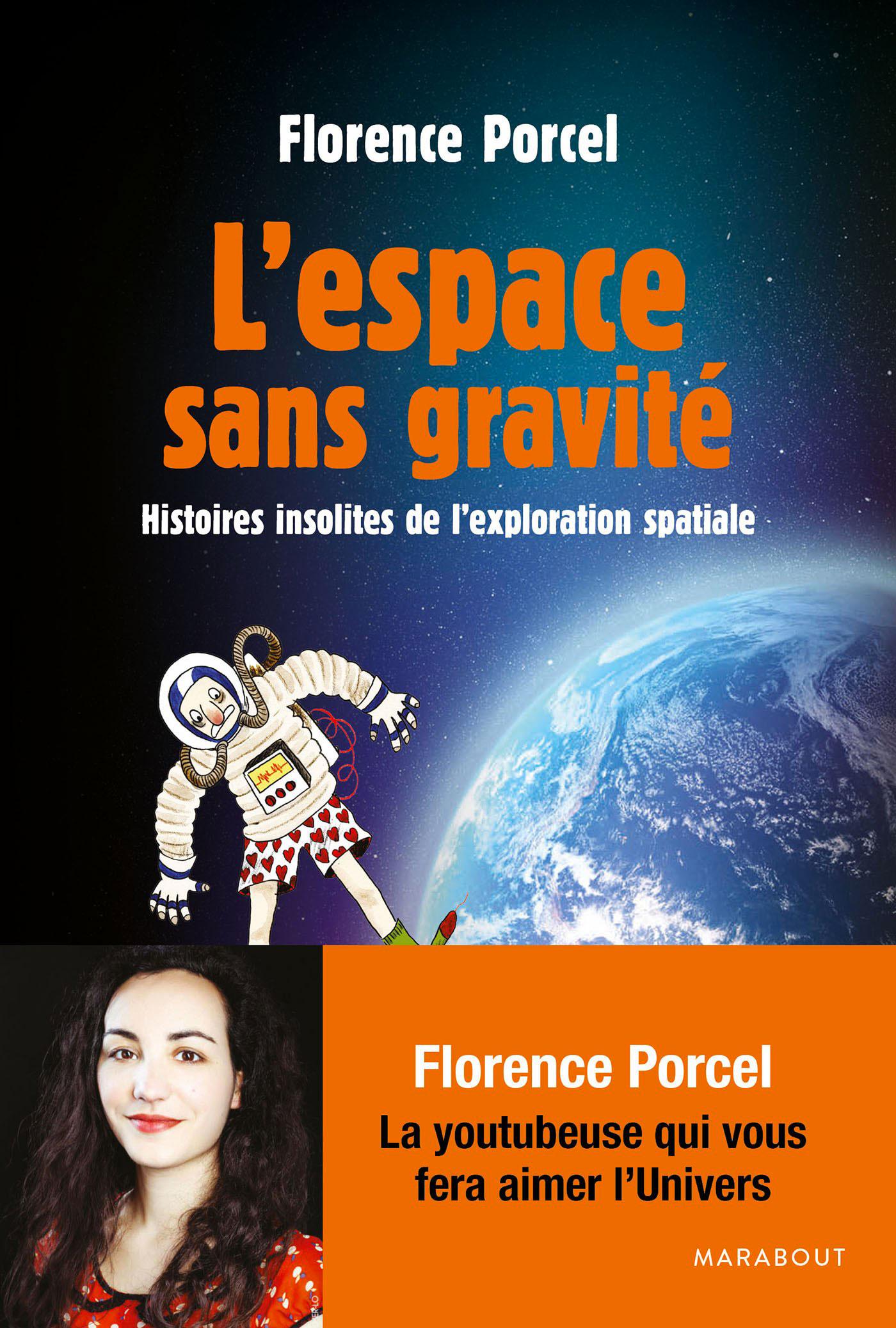 espace-sans-gravite