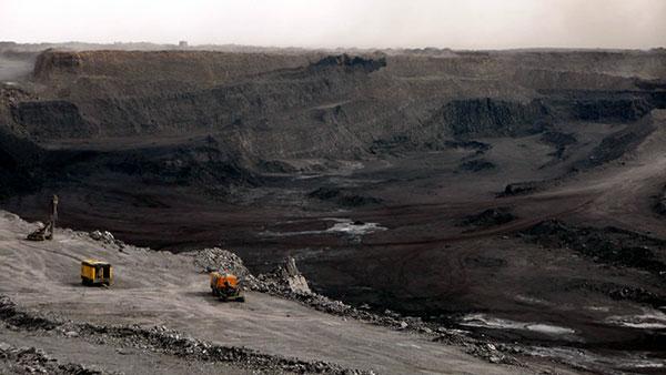 mine-charbon-etats-unis