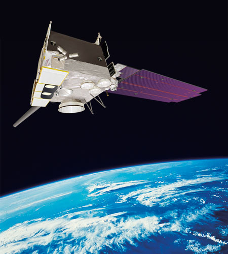 next-generation-weather-satellite-goes-o1