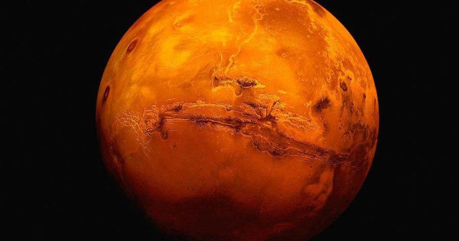 planete-mars-glacier