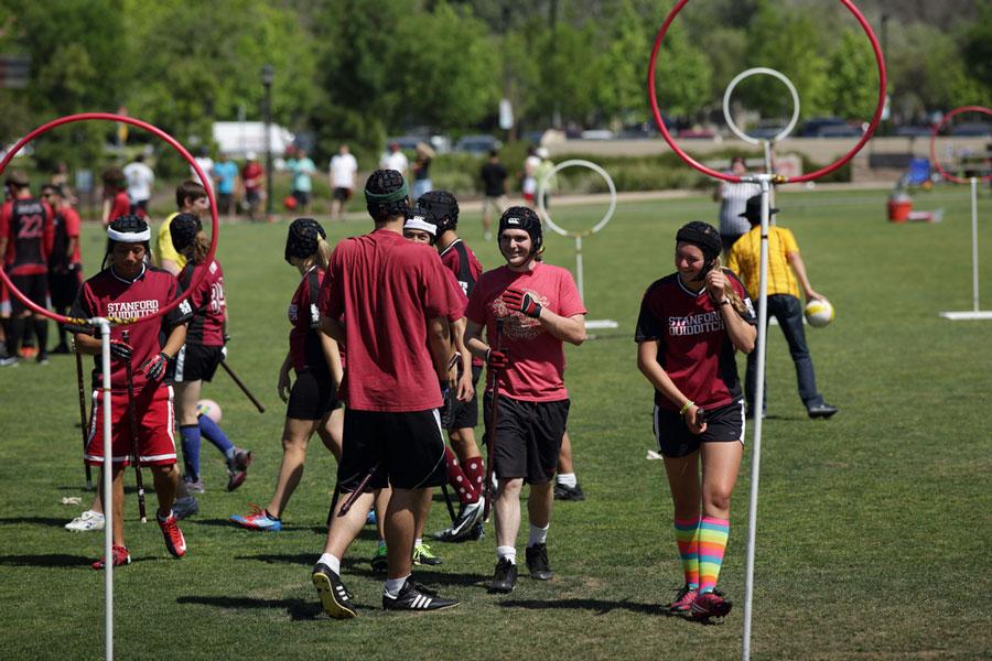 quidditch-championnat