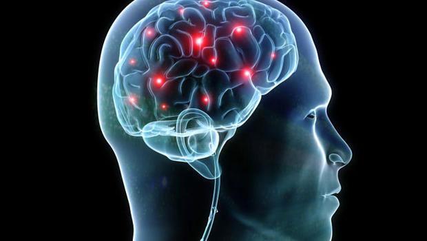 regime-cerveau-stress