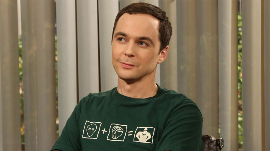 sheldon-cooper-spin-off-une
