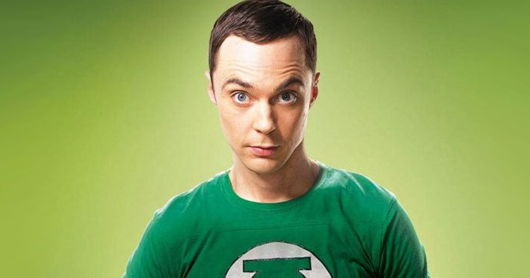 sheldon-spin-off-une