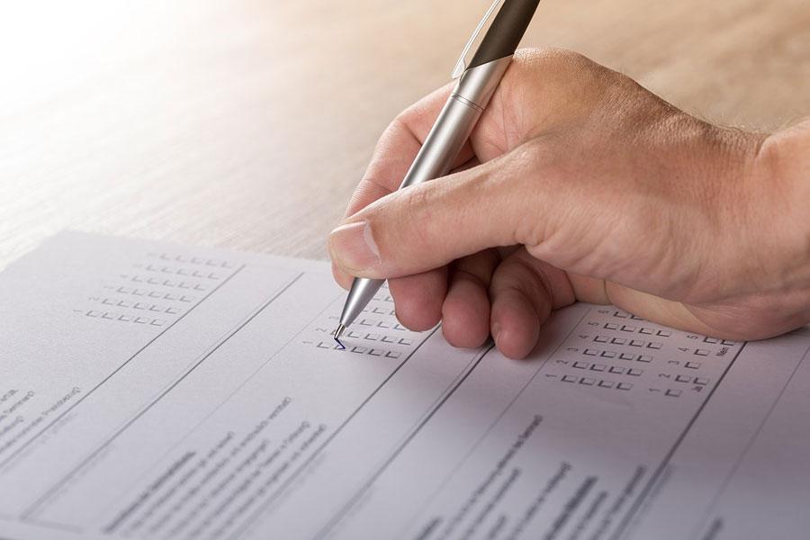 sondages-bulletin