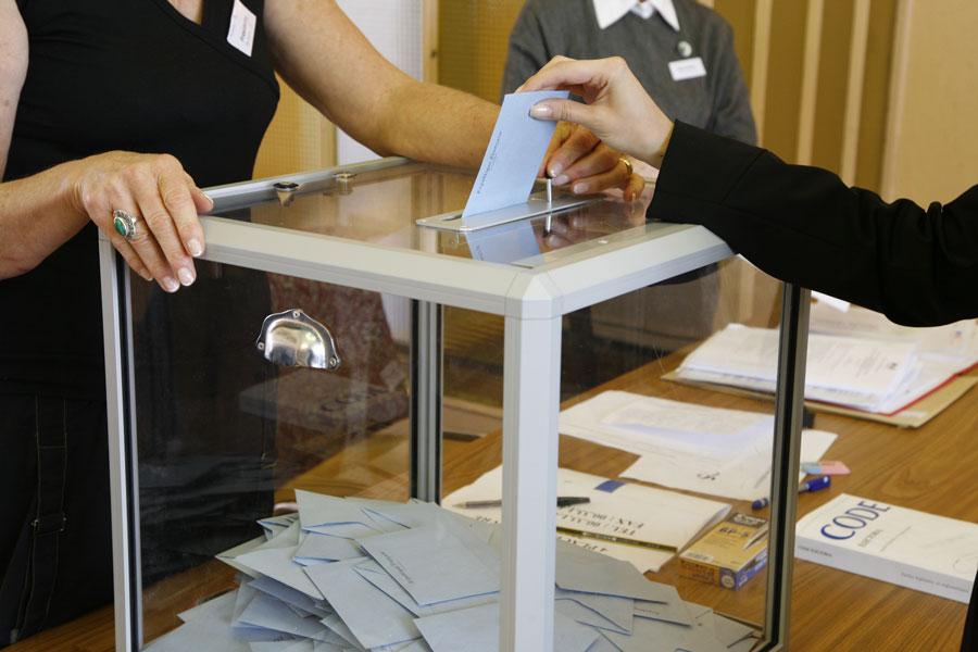 sondages-depot-bulletin-urne