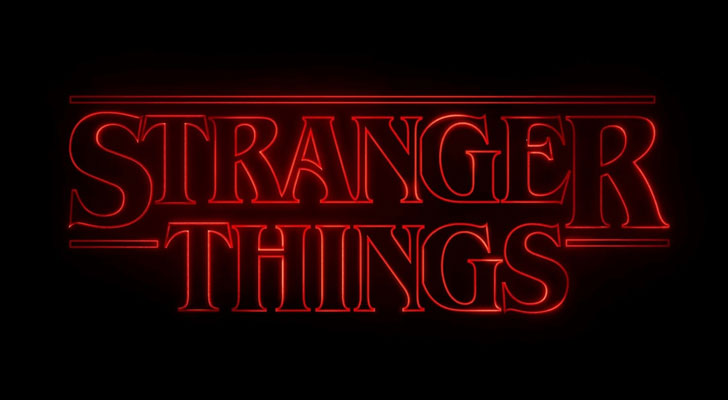 stranger-things-saison-3