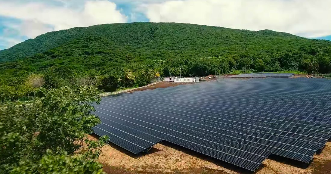 tau-ile-energie-solaire