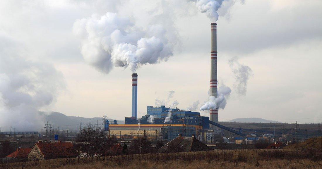 une-centrale-charbon