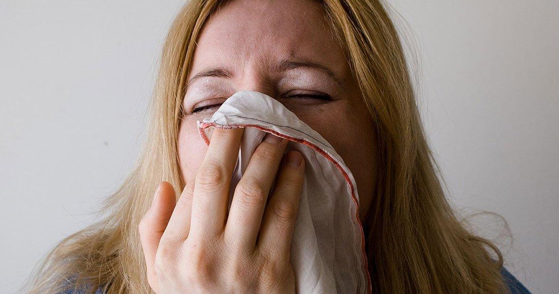 une-grippe