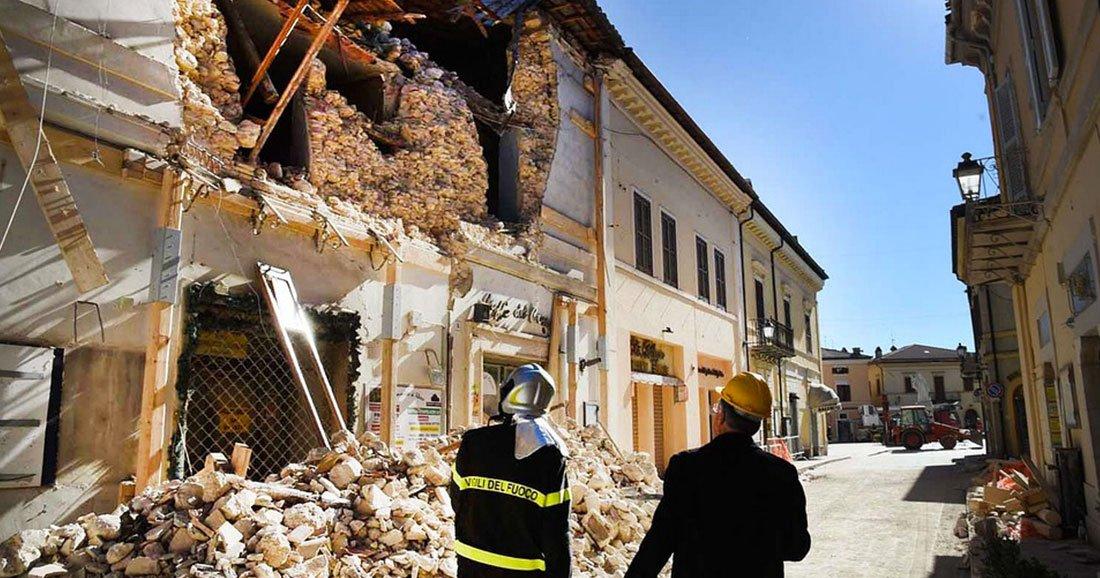 une-italie-seisme