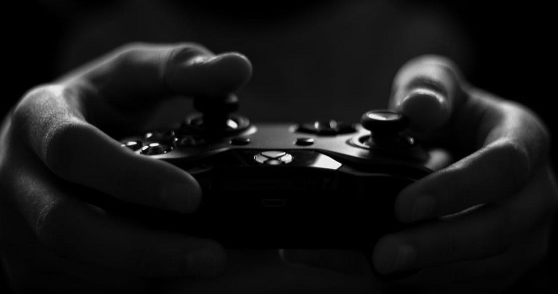 une-jeux-video-dailyshop