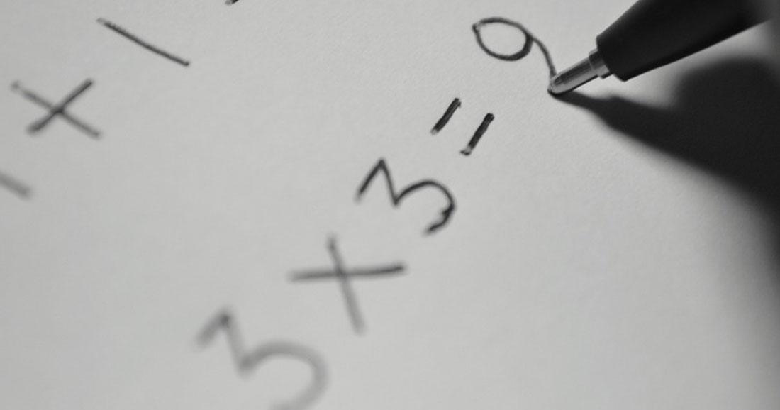 une-multiplication-quiz