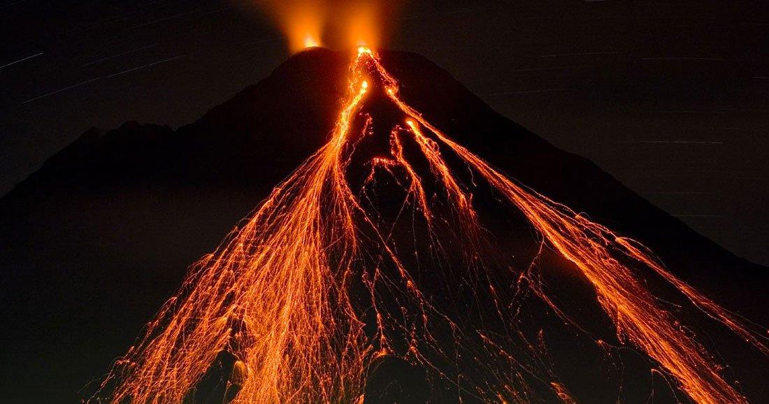 une-volcan-quiz