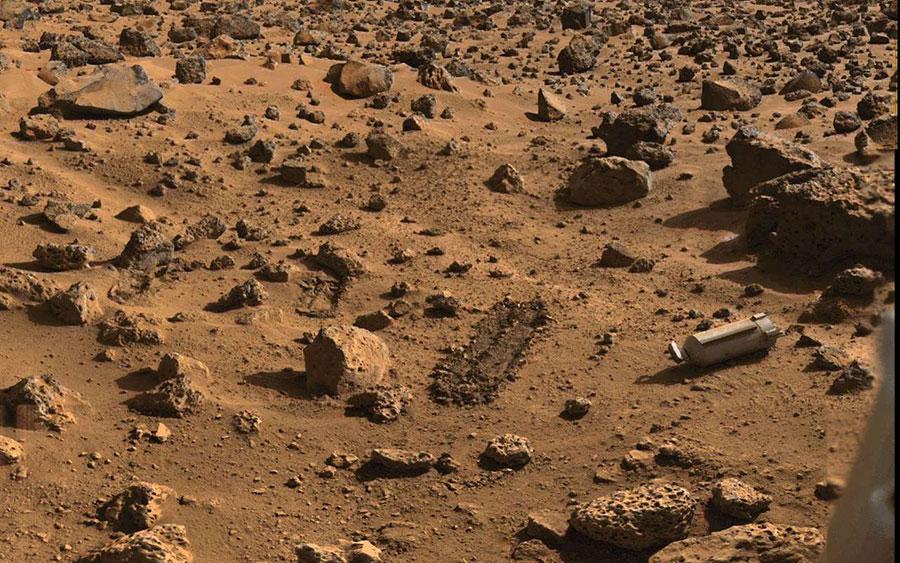 utopia-planitia-mars