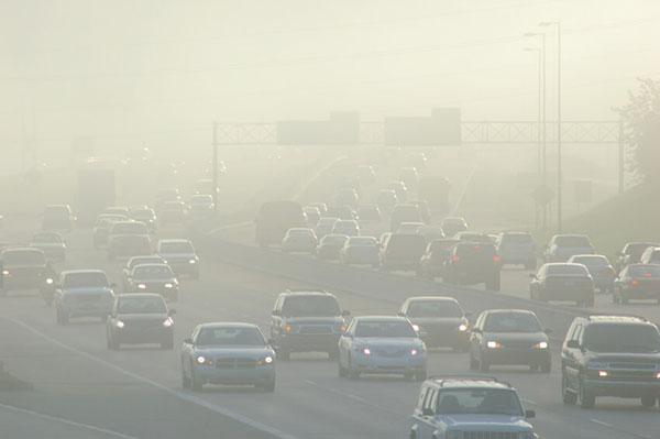 voitures-pollution
