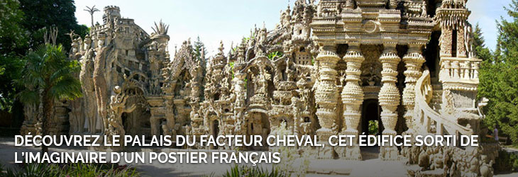 1-recap-facteur-cheval