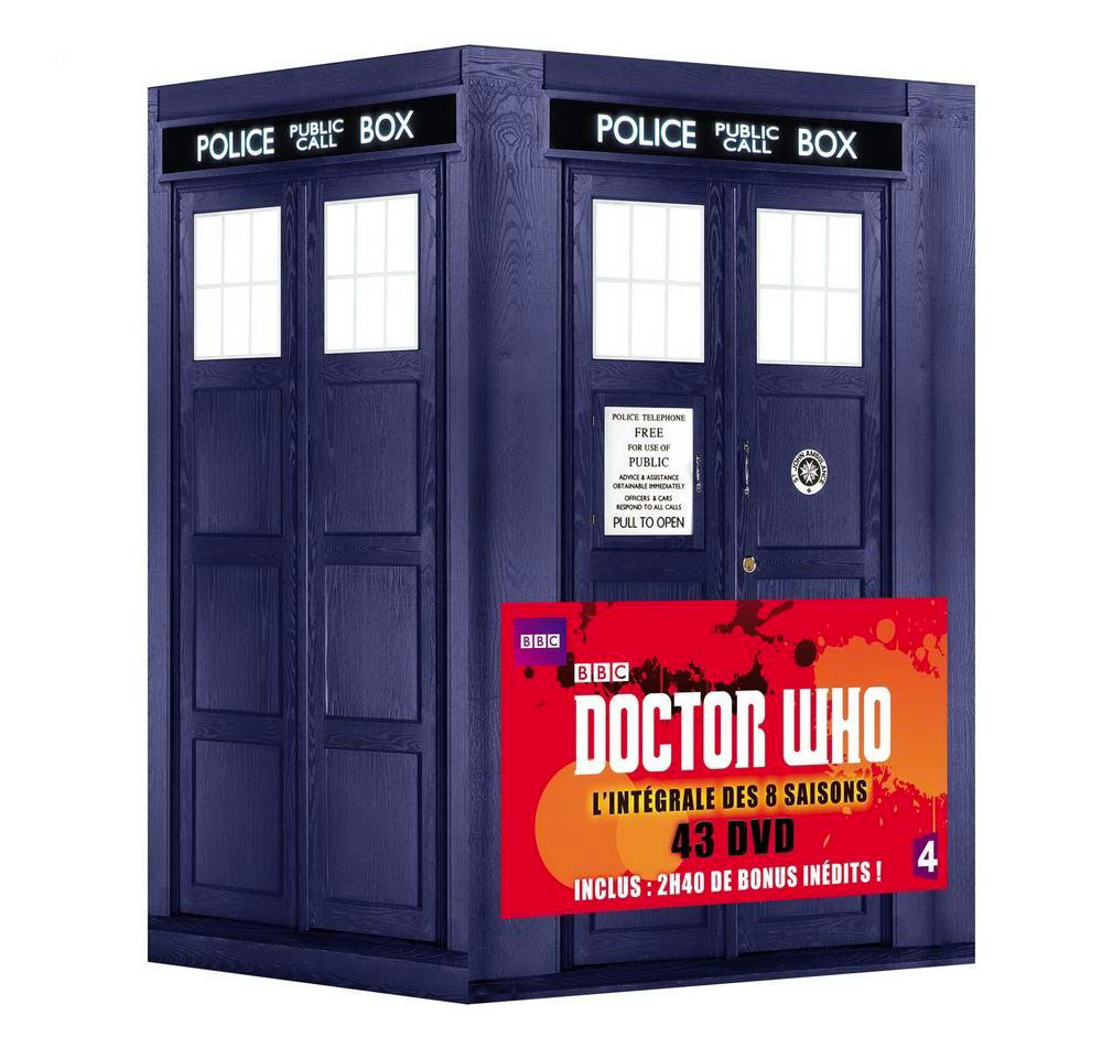 10-doctor-who