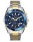 10-montres