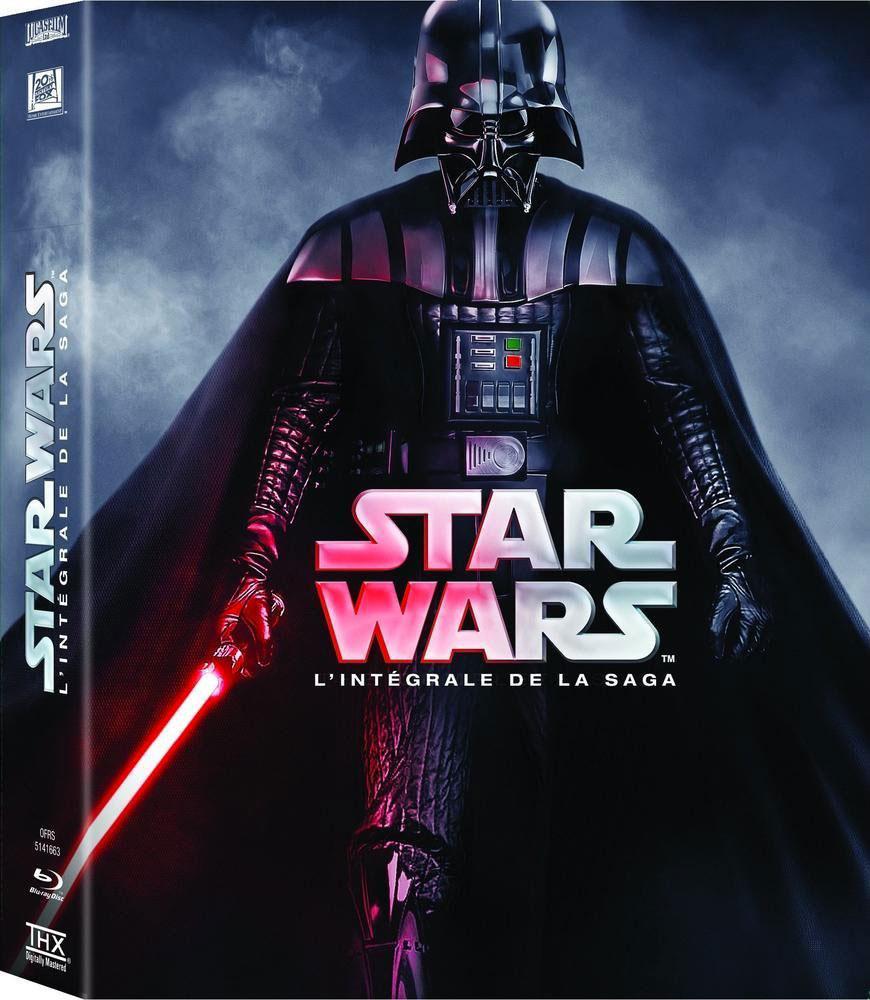 10-star-wars