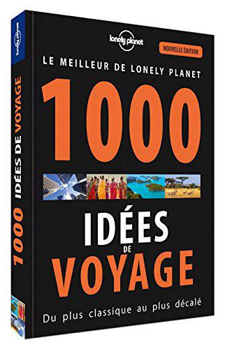 12-livre-voyage
