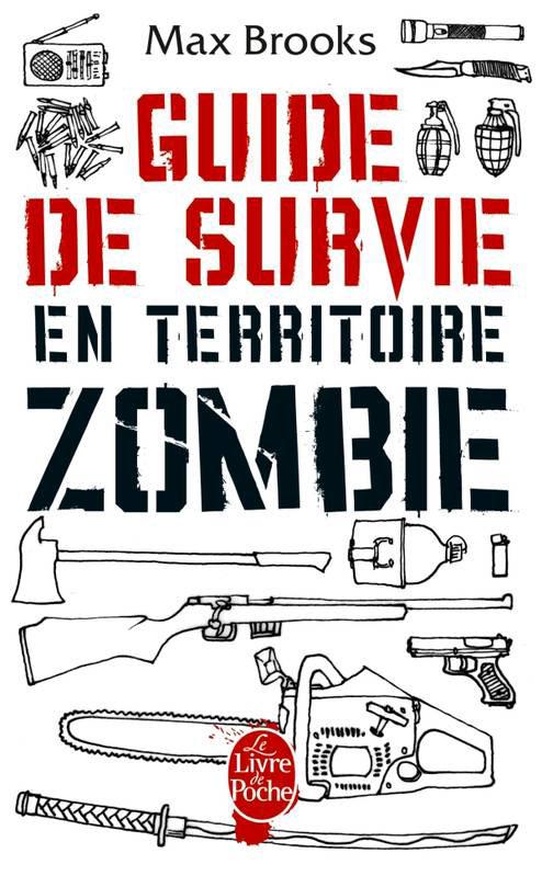 13-zombies