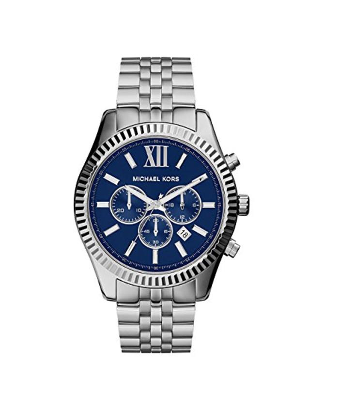 14-montres