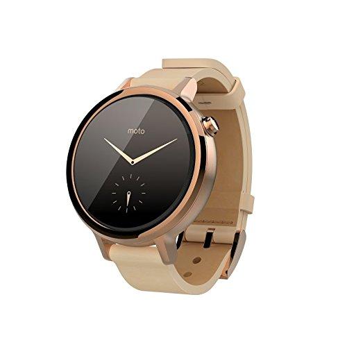 15-montres