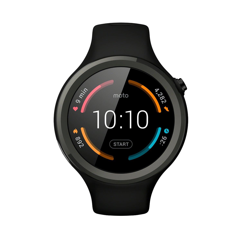 15-smartwatch