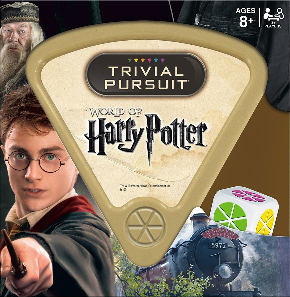 15-trivial-harry-potter