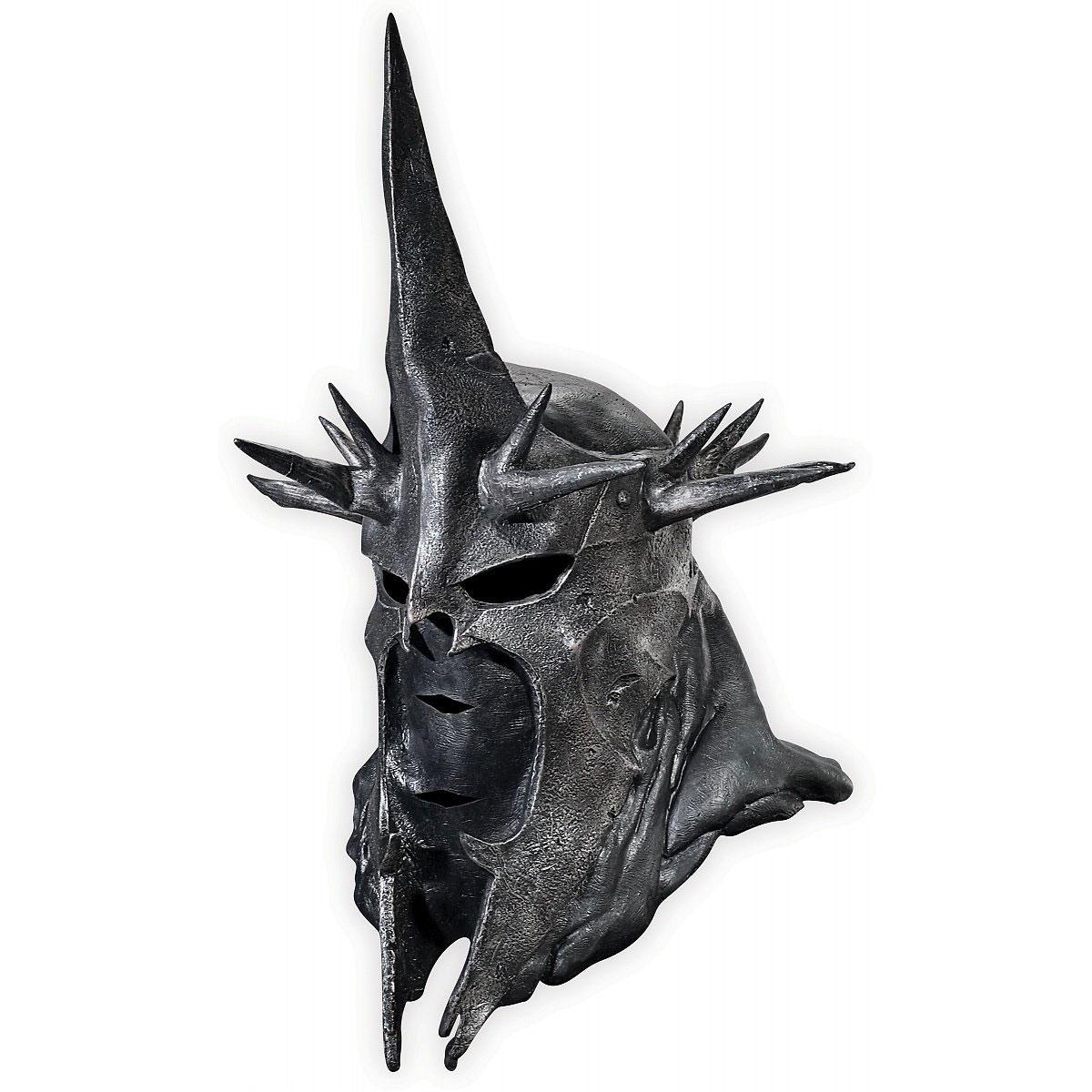 17-masque-sauron