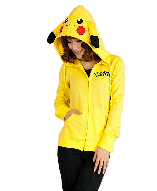 18-masque-pikachu