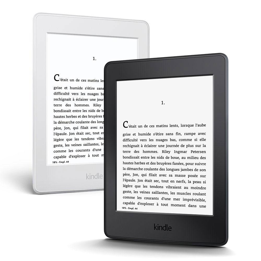 2-kindle-paperwhite