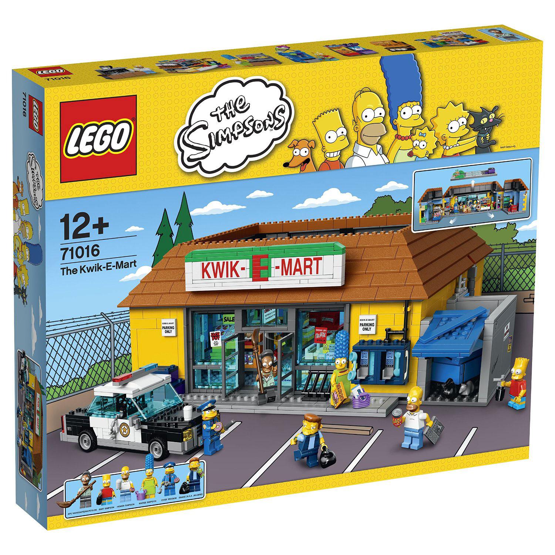 2-lego-simpsons