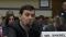 Martin Shkreli plaide le cinquième amendement en réponse aux questions des membres du Comité de surveillance de la Chambre