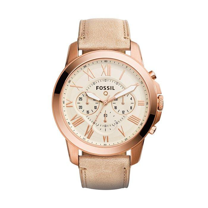 2-montres