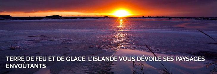 2-recap-islande