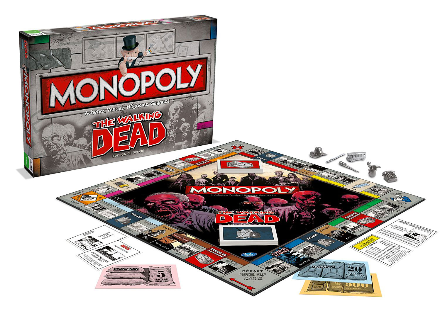 3-monopoly-walking-dead