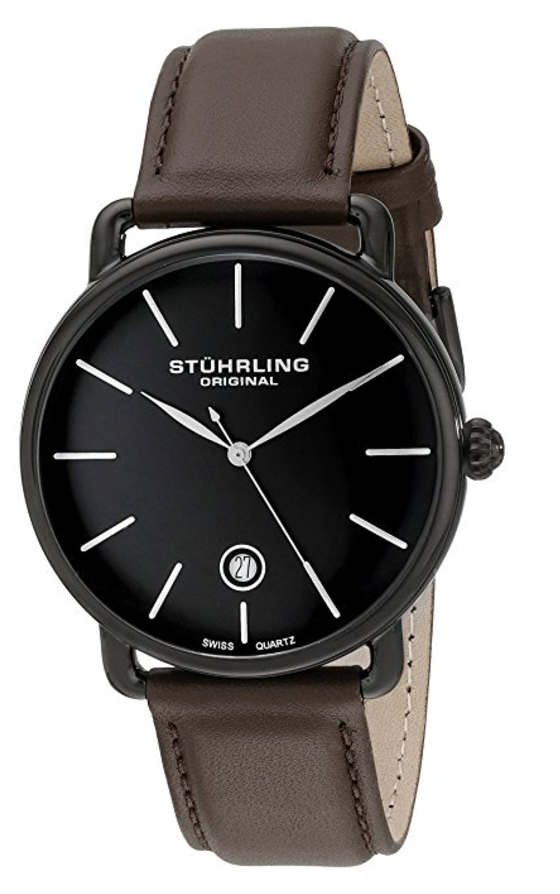 3-montres